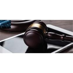Judicial Assistance