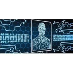 Anthentification numérique des données