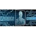 Digital data authentication