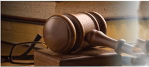 Assistance Judiciaire