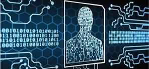Authentification numérique des données