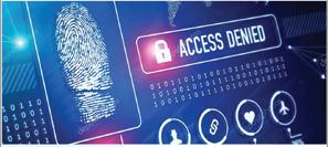 Expertise judiciaire en cybercriminalité