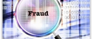 Detection of fraud and falsifications on digital documents and transactions
